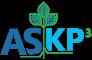 ASKP-Logo